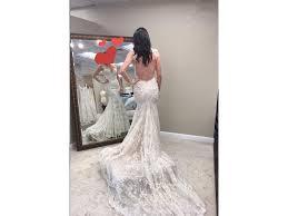 galia lahav gwen 6 000 size 4 used wedding dresses