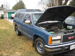 1993 gmc sierra 2500 regular cab specifications pictures prices