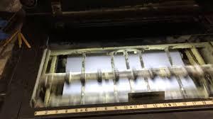 ryobi 580 offset press 444x580 17 5