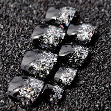 online get cheap toenail design aliexpress com alibaba group
