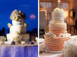 south florida lgbt wedding planner ysd events