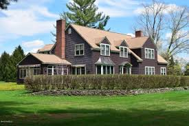 real estate in the berkshires stone house properties