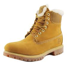 mens timberland winter boots
