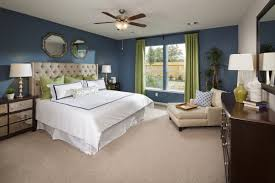 Canterbury Bedroom Furniture by Plan 2863 Modeled U2013 New Home Floor Plan In Canterbury Park By Kb Home