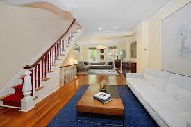 941 bloomfield st mls 170010109 hoboken homes for sale a