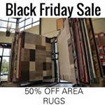 black friday area rug sale rug gallery u2039 rug and remnant floors