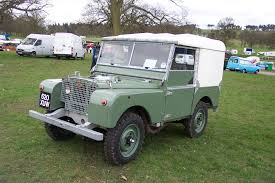 land rover series 1 land rover series 1 2713485