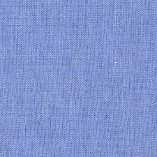 Lightweight Fabric For Curtains Rayon Linen Blend Purple Upholstery Window Treatments And Toss
