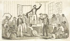 the day of thanksgiving black friday u0027 the day of selling slaves after thanksgiving click