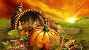 wallpaper graphics vegetables thanksgiving pumpkin desktop