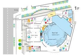 100 facility floor plan gym design floor plan free gym