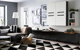 ikea living room rugs living room 47 perfect white living room rug sets high resolution