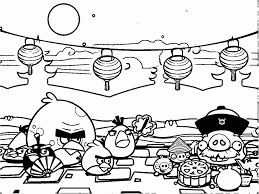 download coloring pages angry birds coloring pages angry birds