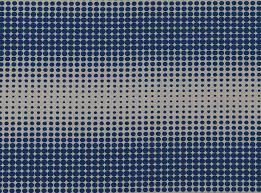 Open Weave Plastic Mesh Marine Upholstery Fabric 129 Best Fabrics Images On Pinterest Upholstery Fabrics Fabric