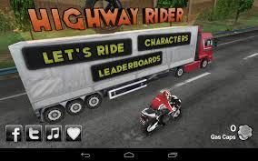 motocross racing game download highway rider u2013 games for android u2013 free download highway rider