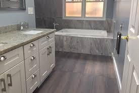 bathroom remodeling san jose ca 408 819 2116 free quote