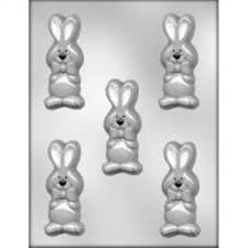 13 best easter molds images on pinterest candy molds easter