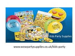 decorations uk supplies cheap supplies