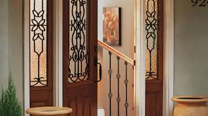 home doors welcome to lensing home showroom lensing home showroom