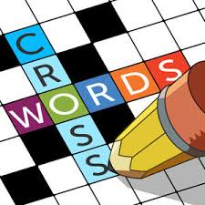 crosswords with friends later date in the future 2 wds