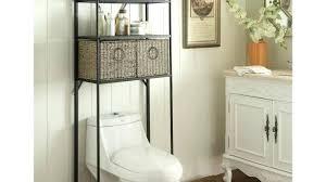 home depot bathroom cabinet over toilet bathroom cabinet over the toilet minimalist over the toilet storage