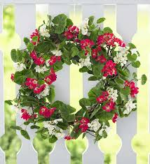 132 best wreaths for all seasons images on wreaths