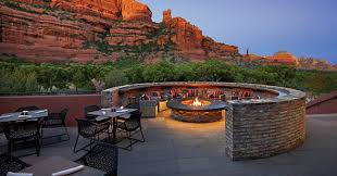 sedona arizona enchantment resort sedona arizona andrew harper travel
