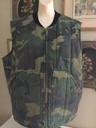 Rugged Outdoor Jackets Mens Liberty Rugged Outdoor Gear Overalls Camo Size 38 Regular