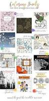 gather these coloring books for your christmas list the