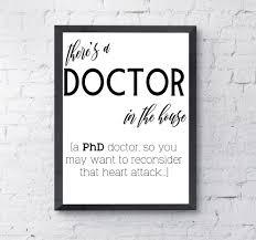 phd congratulations card phd congratulations congratulations on doctoral graduation