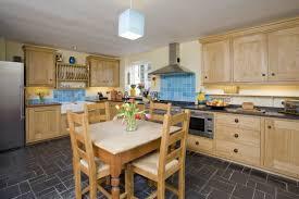 cottage style kitchen ideas kitchen country kitchen ideas kitchen design kitchen window