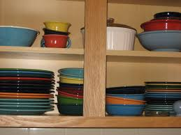 Fiesta Kitchen Canisters Furnitures Astonishing Design Of Fiestaware For Contemporary