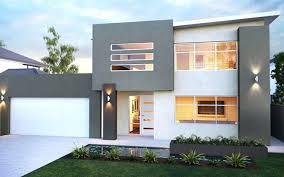 house exterior designs house designs exterior with house plans style house designs house