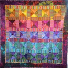 quilts for sale allison wilbur quilts
