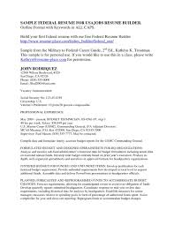 Management Consultant Resume Resumes For Call Center Jobs Design Templates Photography City
