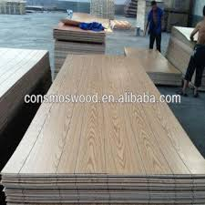 tongue and groove plywood plywood with holes and logo global sources