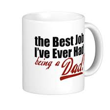 The Best Coffee Mugs Compare Prices On Best Dad Coffee Mug Online Shopping Buy Low