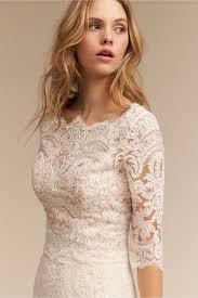 capri top ivory cream in bride bhldn