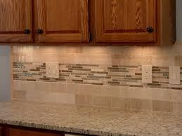 pretentious inspiration backsplash tile designs tsrieb com