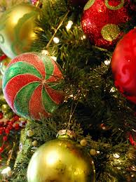 lights and ornaments business agreements sle rental
