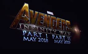 black panther 2018 4k wallpapers avengers infinity war hd movie wallpaper