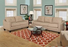 3 Piece Living Room Table Sets Kane U0027s Furniture Living Room Collections