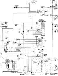 radio wiring harness diagram 1999 ford explorer wirdig cool