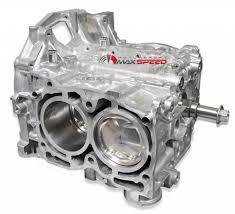 lexus is200 turbo umbau maxspeed short block ej25 subaru sti stage 2 kaufen maxspeed
