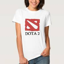 Funny American Flag Shirts Sri Lanka Fashion Store Dota 2 T Shirt