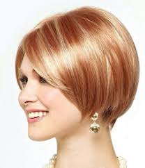 hairstyles for short highlighted blond hair 61 best hair images on pinterest blonde hair blondes and hair color