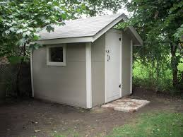 shed design tips for your potting shed cool shed design simple and