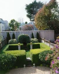 english garden ideas for small spaces landscaping gardening ideas
