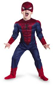 best 10 kids spiderman costume ideas on pinterest spiderman