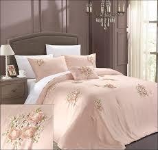 Pink And Blue Bedroom Bedroom Fabulous Navy And Pink Bedding Queen Pink Bedding